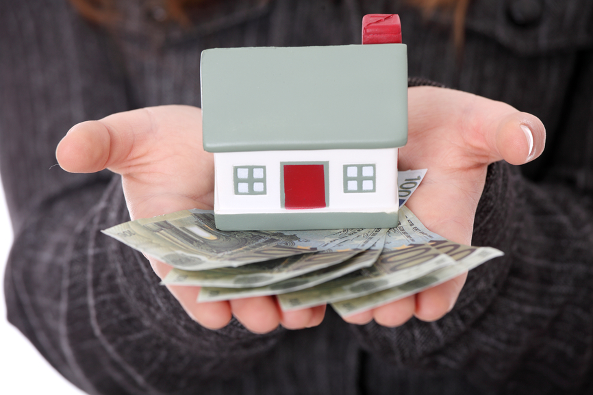 Types of loans consolidated loans property futures for What type of loan to buy land